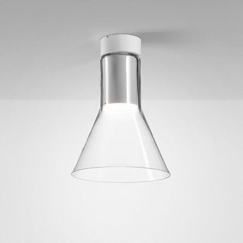 Lampa AQForm Flared TP LED 40408-M930-D9-PH-03