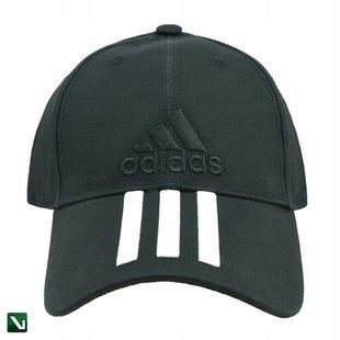ADIDAS ORGINALS BASEBALL 3-STRIPES TWILL CAP