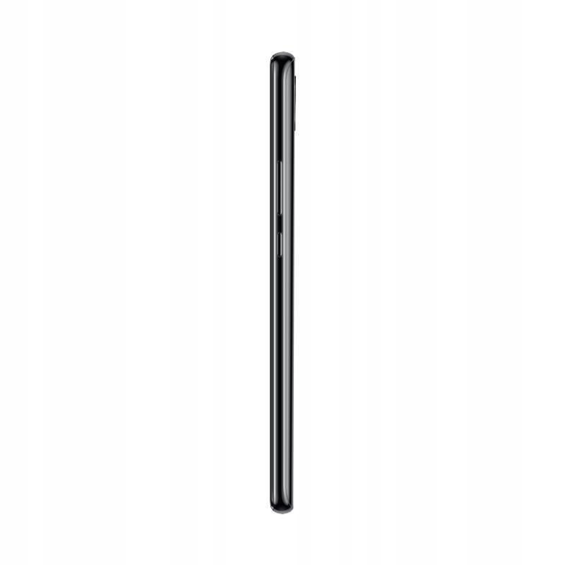 """Smartfon Huawei P Smart Z 64GB Black (6,59"""";"""