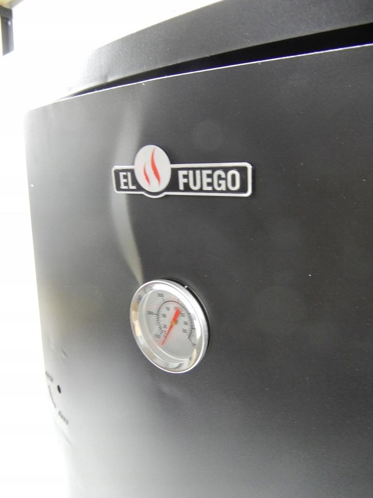 Tondeuse Gutbrod Motostandard Moteur T111 Carburateur Gurtner Z.14.5.740 03//78