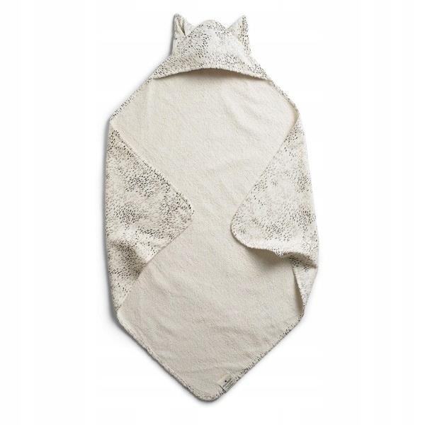 Ręcznik ELODIE DETAILS Dots of Fauna Kitty