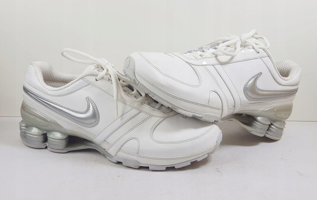 Nike shox buty damskie rozm.40