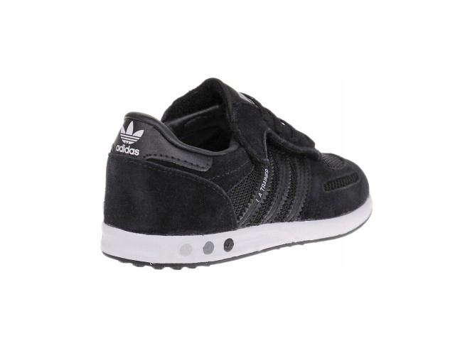 Adidas La Trainer Cf 1 CG3122 22