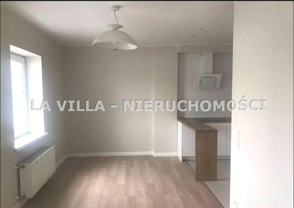 Mieszkanie na wynajem Leszno, 35,00 m²