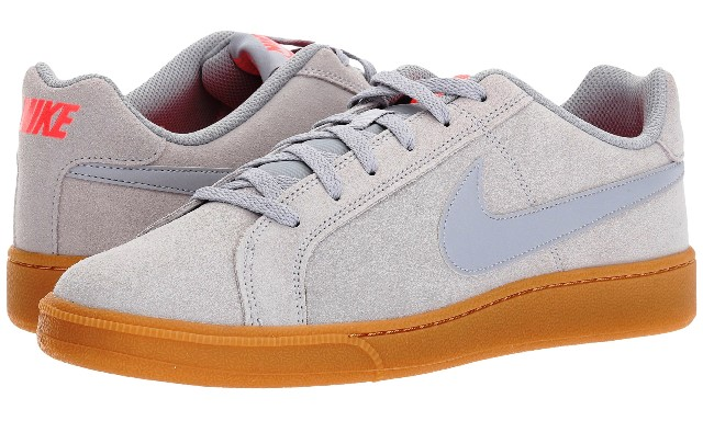 Wmns nike court royale w Buty damskie Allegro.pl