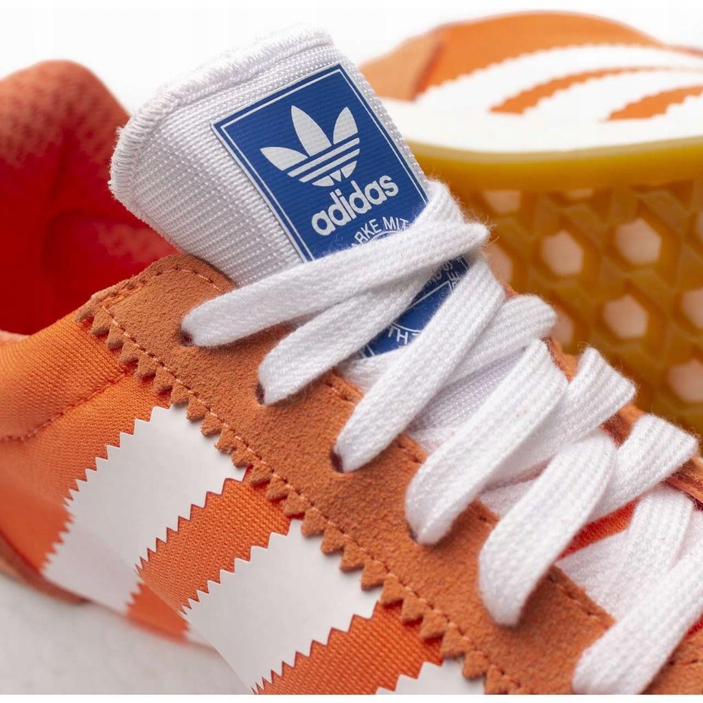 Buty damskie adidas I 5923 SEMI CORAL EE4950