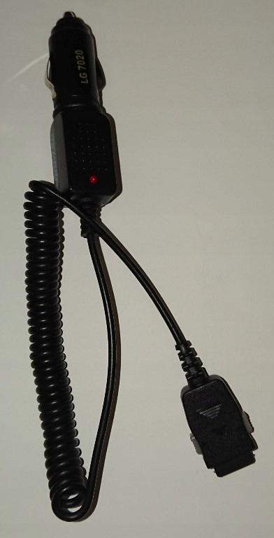 LG B2050 C3310 KG220 S5200 U8110 B2000 G7200 U8920