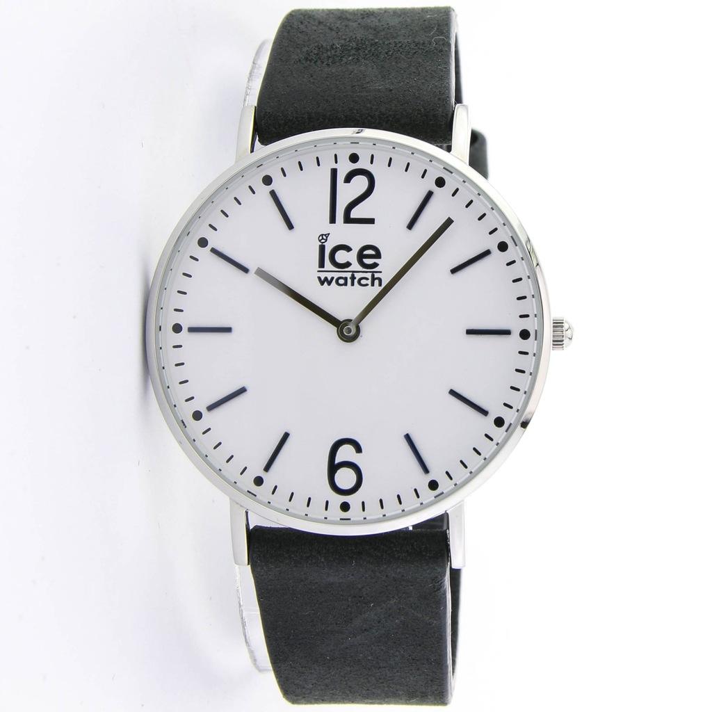 Zegarek ICE-WATCH CHL.B.FIN.36.N.15 klasyczny