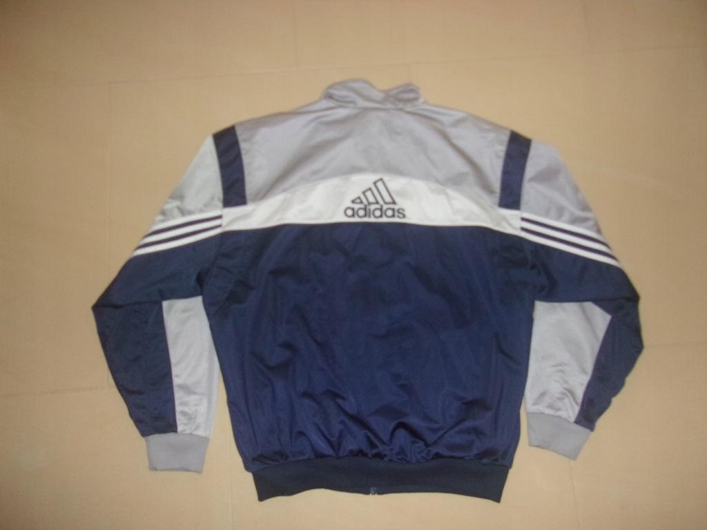 Bluza ADIDAS retro vintage oryginał 9 198 XL