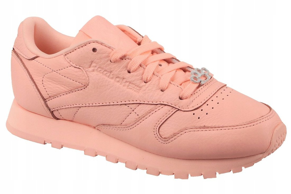 Reebok Classic Leather BS7912 39
