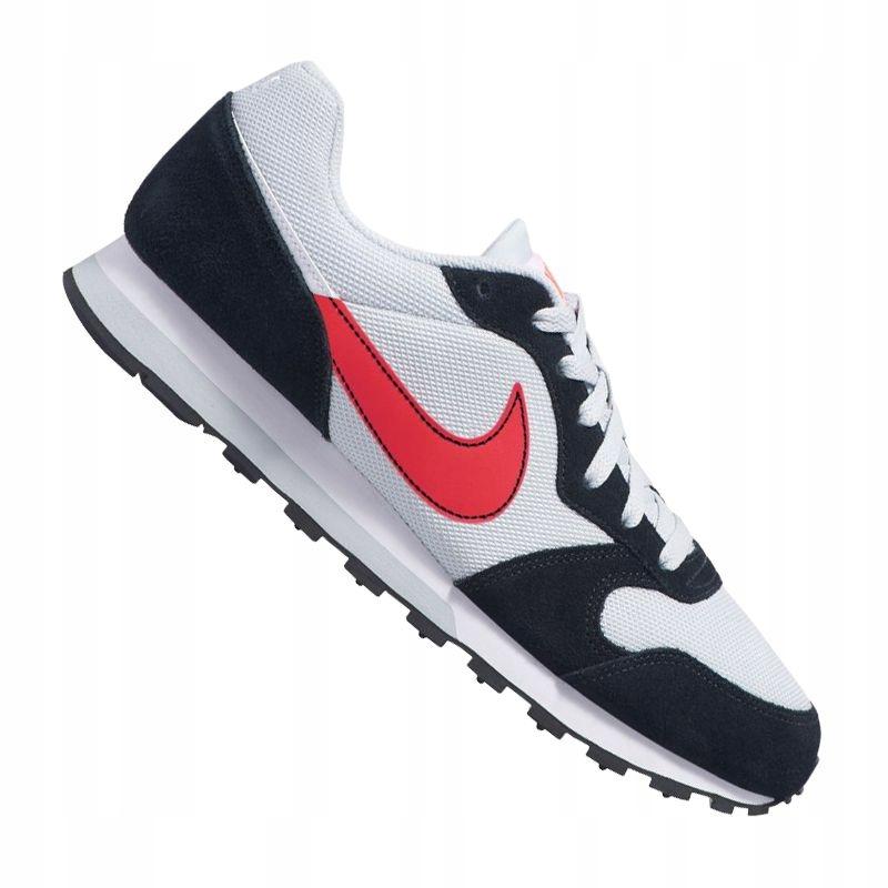 Buty Nike MD Runner 2 ES1 M CI2232-001 43