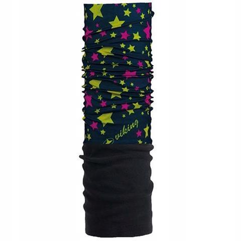 Spodnie Chłopięce Adidas Dresowe Sportowe 116