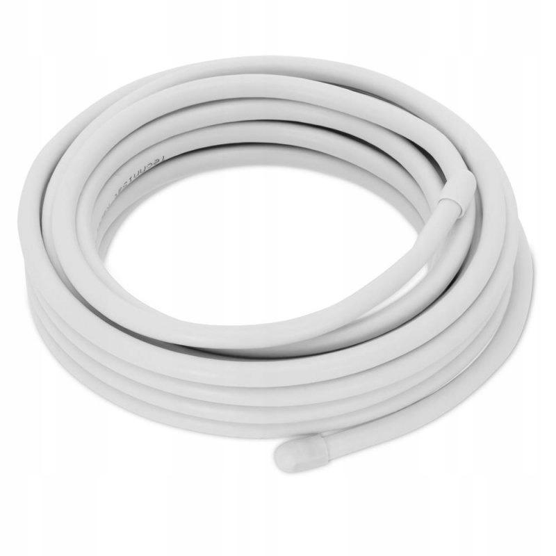 Kabel koncentryczny Technisat CE HD-30 30m biały