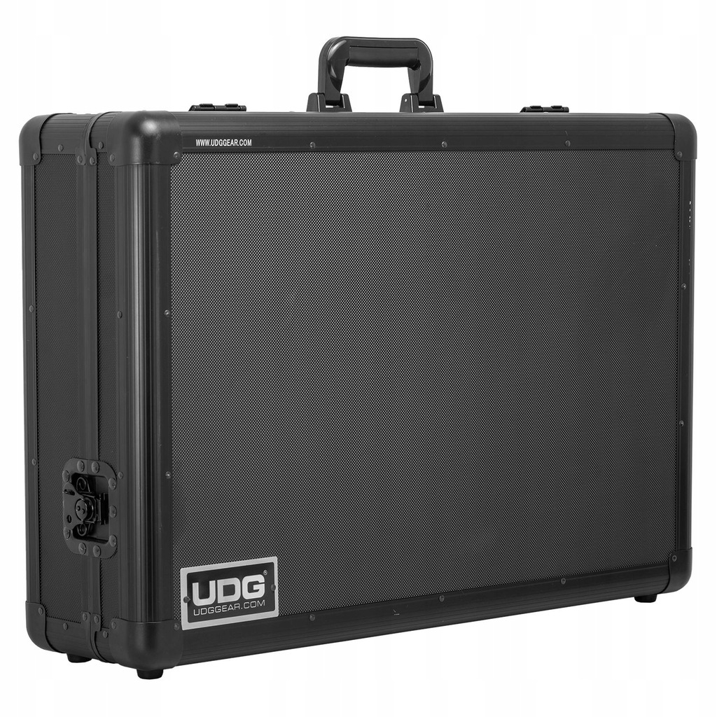 Skrzynia Case UDG na Denon DJ Prime 2, MC7000