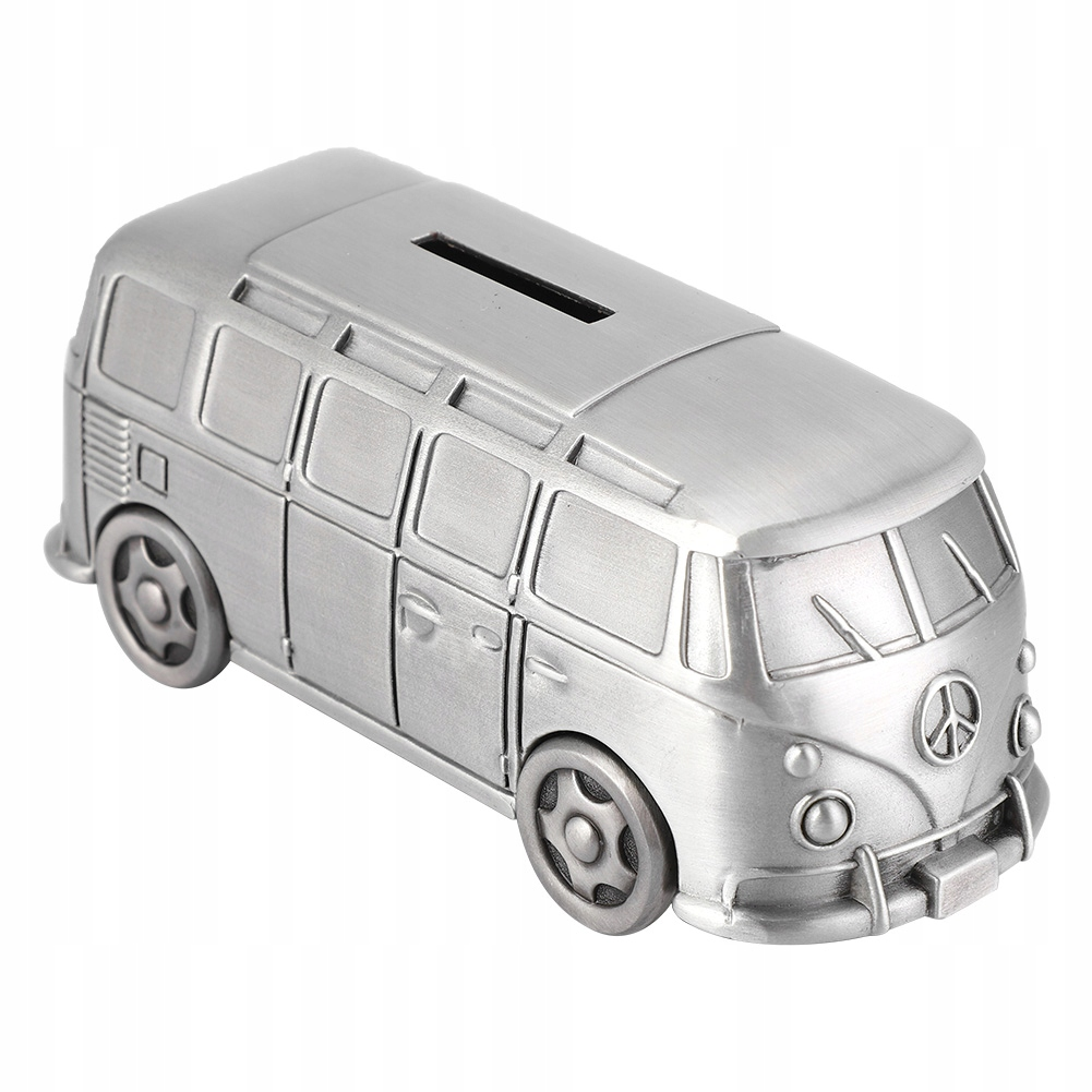 Model klasyczny Bus Model Saving Bank