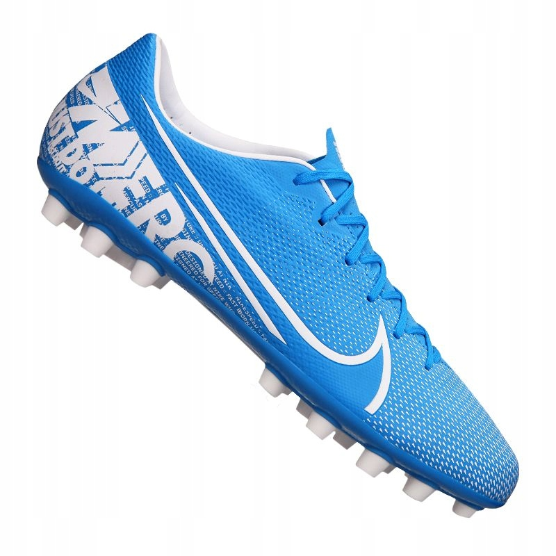 Buty piłkarskie Nike Vapor 13 Academy AG M BQ5518-