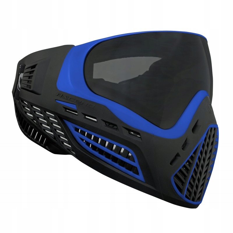 Maska Virtue VIO Ascend - Blue