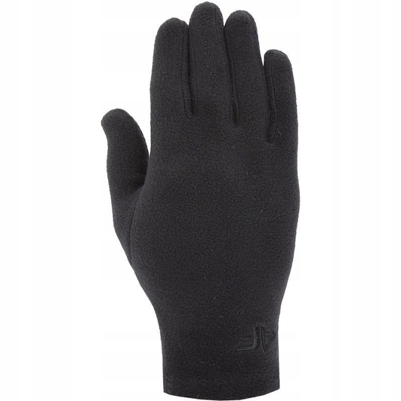 Rękawiczki 4F H4Z20 REU074 20S XS