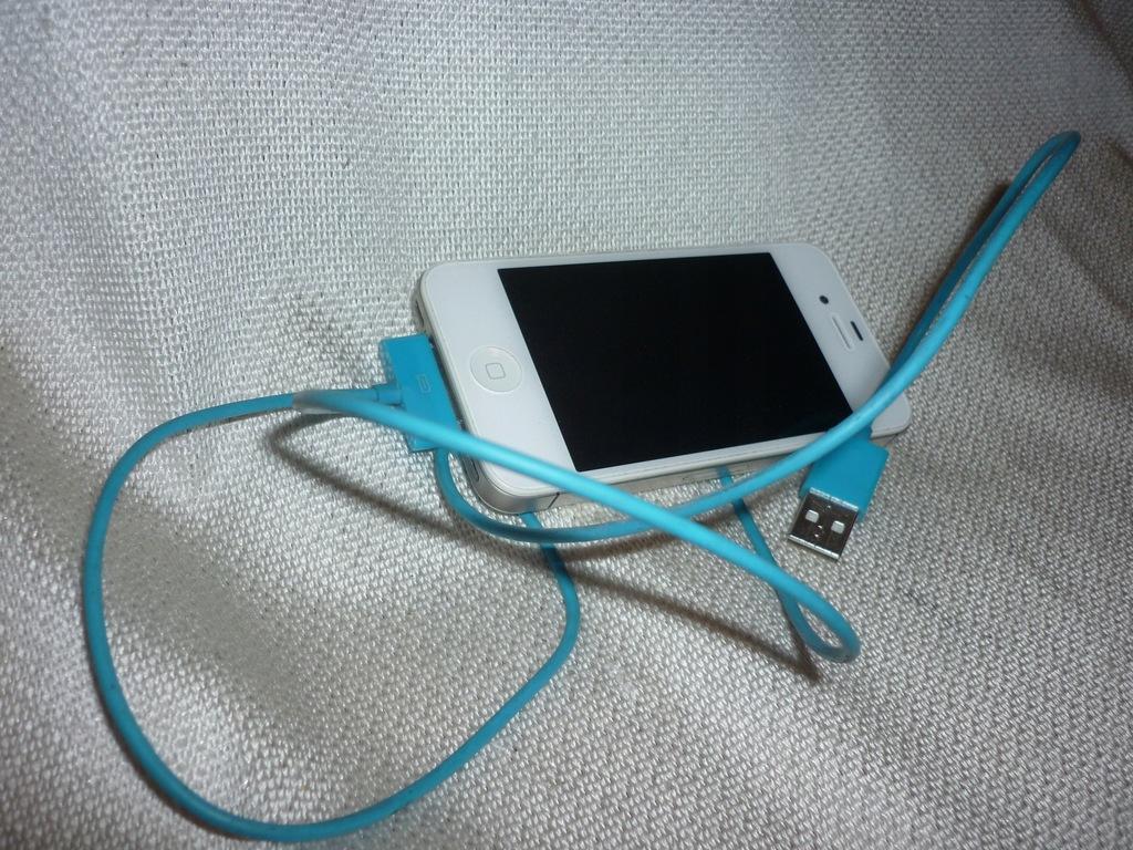 Apple iPhone A1387