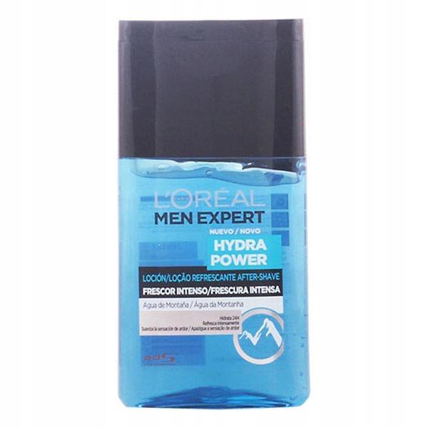 Żel do Golenia Men Expert L'Oreal Make Up