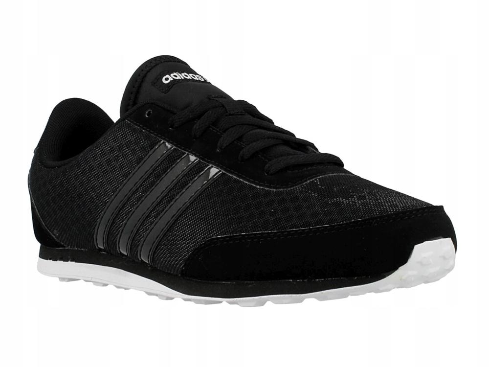 Damskie buty Sportowe Adidas Style Racer F97677