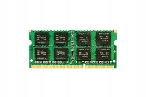 RAM 4GB Acer -Aspire 4253 Series AS4253-xxx