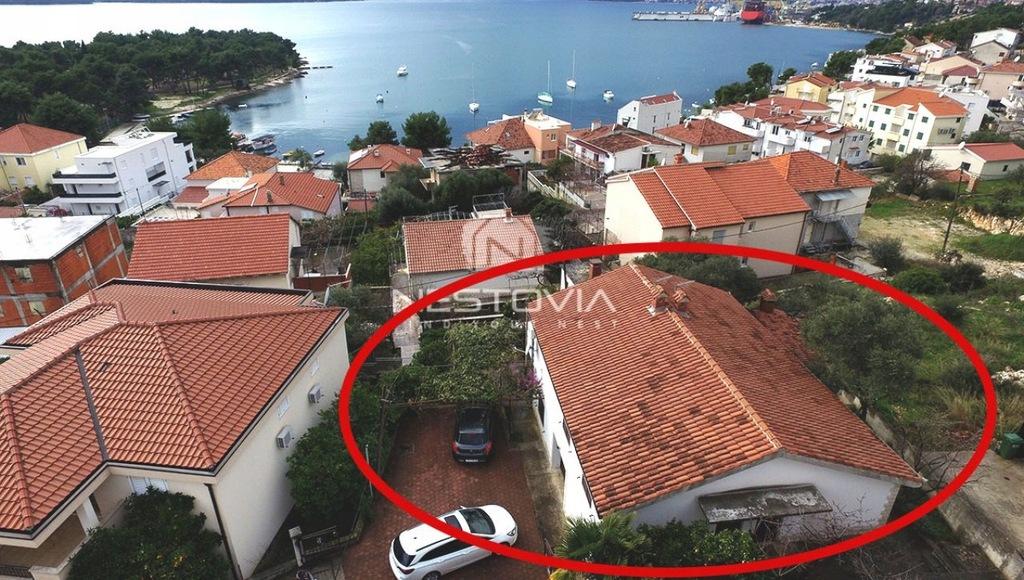Dom, Trogir - Čiovo, 155 m²