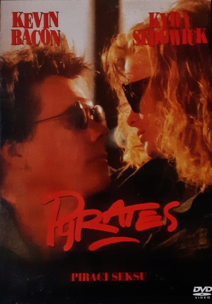 Film: Piraci seksu /A 10