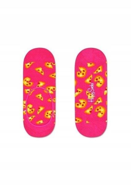 Skarpetki LINER Happy Socks PIZ06-4000