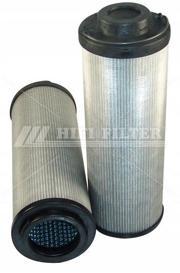 Filtr hydrauliczny SH74044 do Liugong
