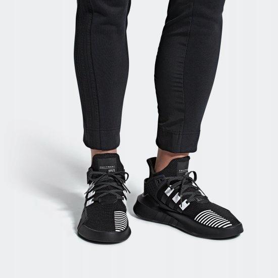 Buty Adidas Eqt bask adv > bd7773 Buty męskie w Primebox