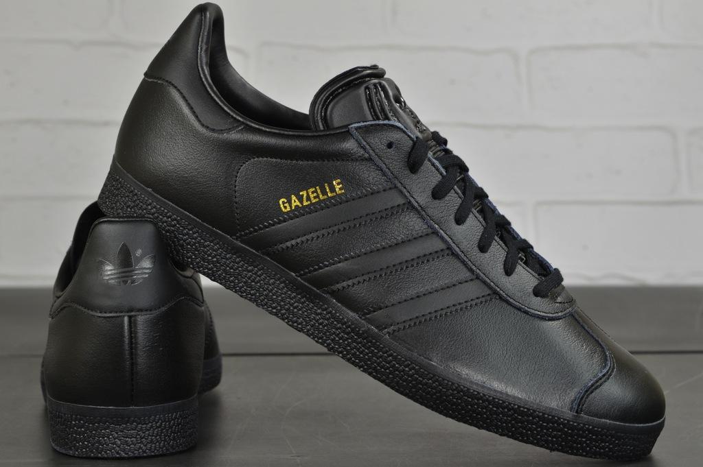 Adidas Originals Buty Męskie Gazelle Bb5497 44 23