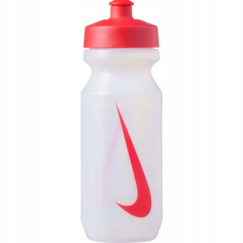 Bidon Nike Big Mouth N004294422