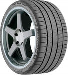 2x Michelin 225/40 R18 92Y Pilot Super Sport