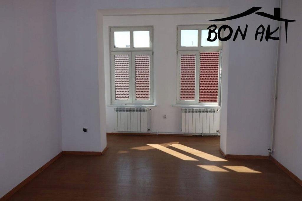 Mieszkanie, Szamotuły, Szamotuły (gm.), 50 m²