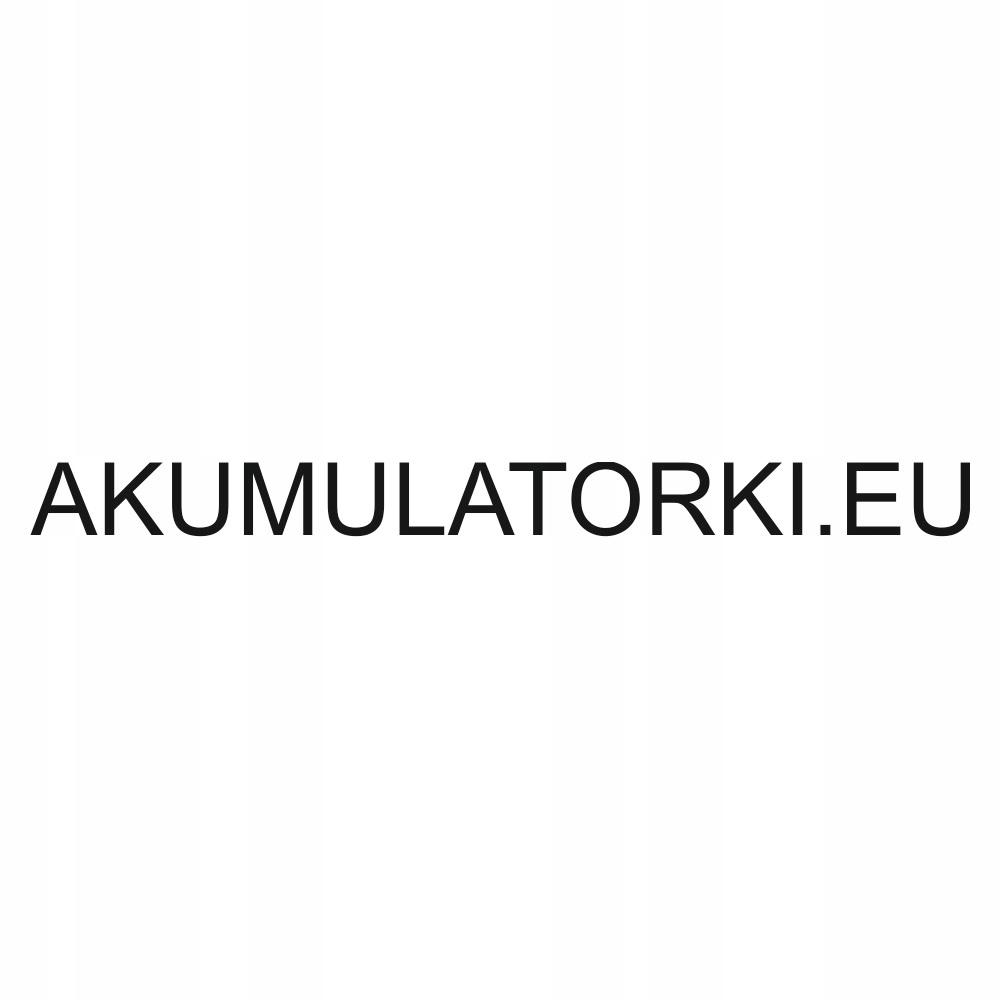 Domena akumulatorki.eu