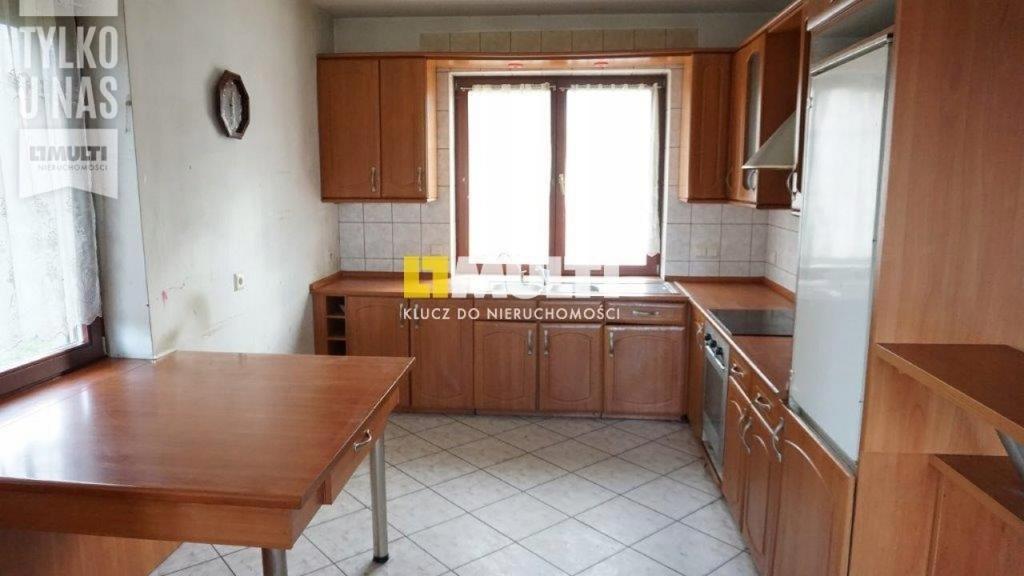 Dom, Stargard, Stargardzki (pow.), 165 m²