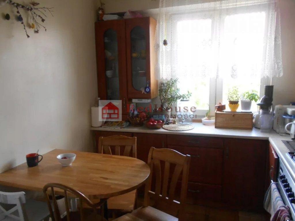 Mieszkanie Pruszków, pruszkowski, 72,00 m²