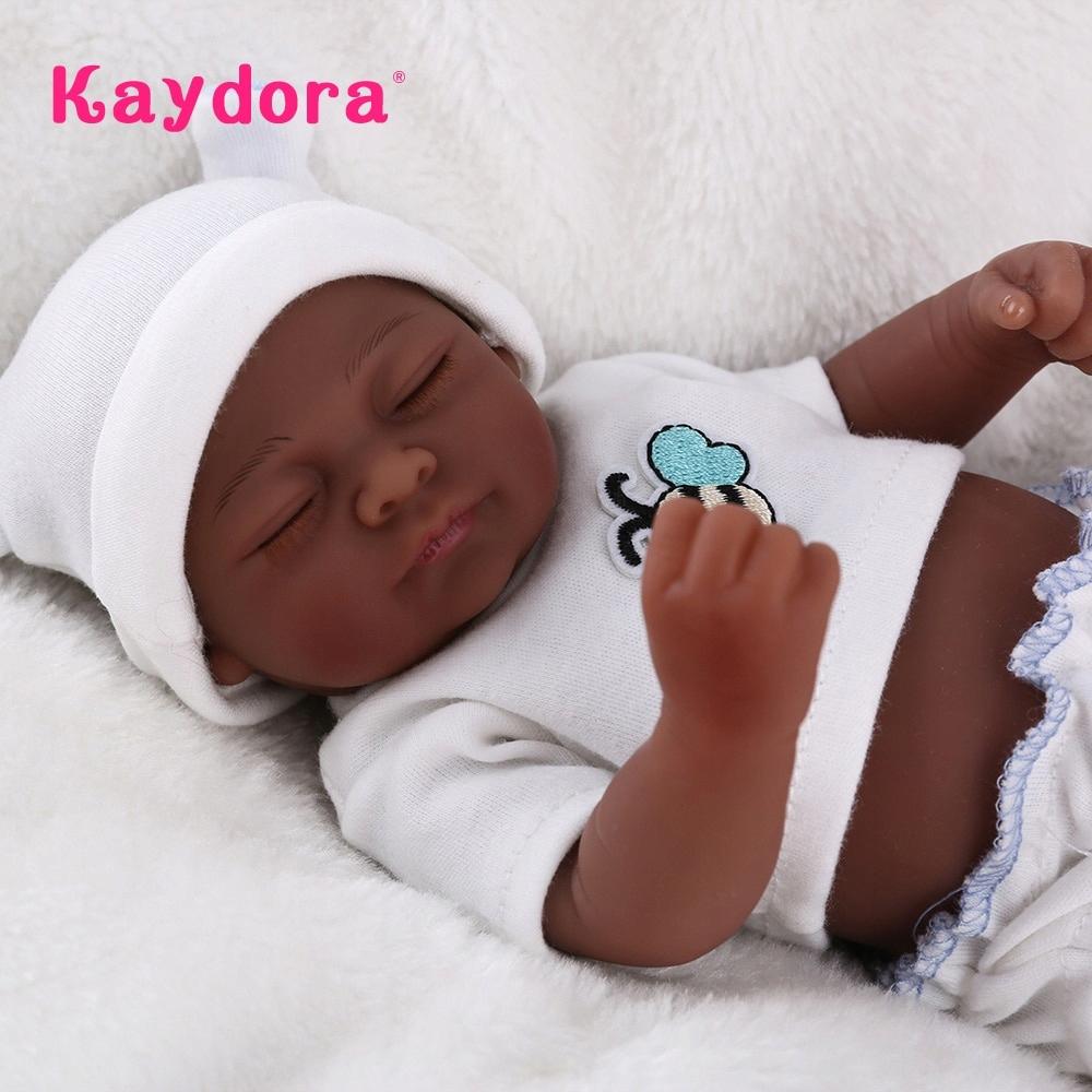 Reborn Baby Lol Lalki 25cm Sliczne Mini Lalka Cale 8847978782 Oficjalne Archiwum Allegro