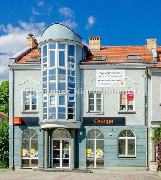 Komercyjne, Gubin, Krośnieński (pow.), 1054 m²