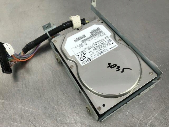 Dysk HDD 40GB RICOH MP3500 MP4500 3035 3045