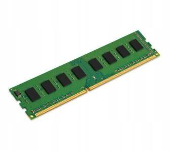 RAM DDR3 1Rx8 12800U 1600Mhz SK Hynix Kingston
