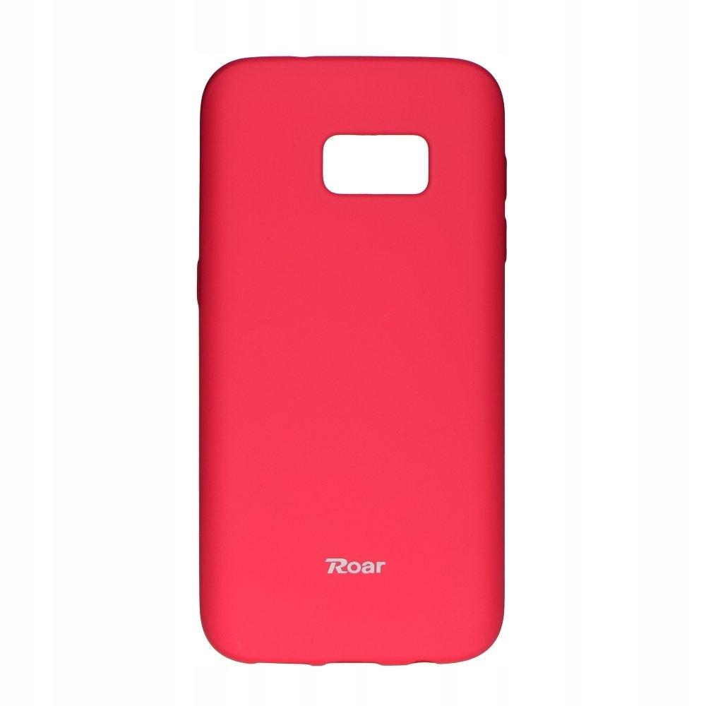 Futerał Roar Colorful Jelly Case SAMSUNG Galaxy S7