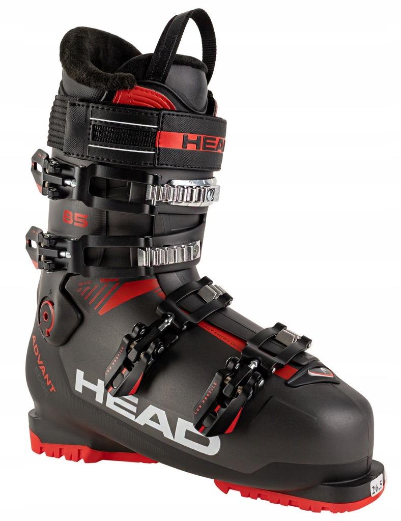 Buty narciarskie męskie Head Advant Edge 85 26.5