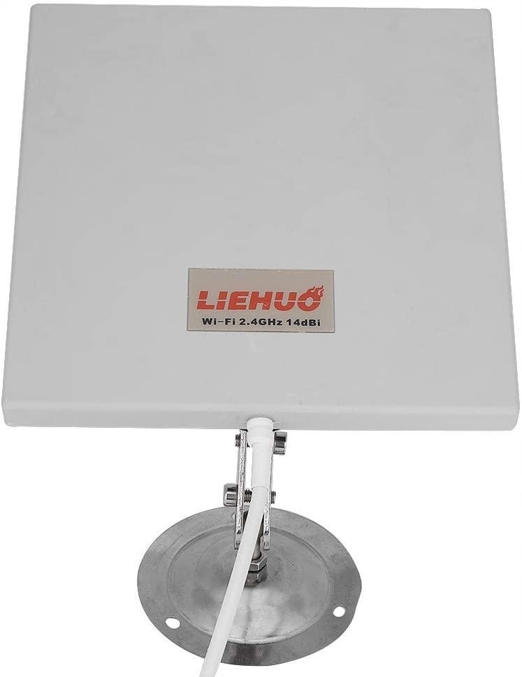 liehuo antena kierunkowa 14dB 2,4 GHz 14dBi