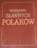Wizerunki sławnych Polaków