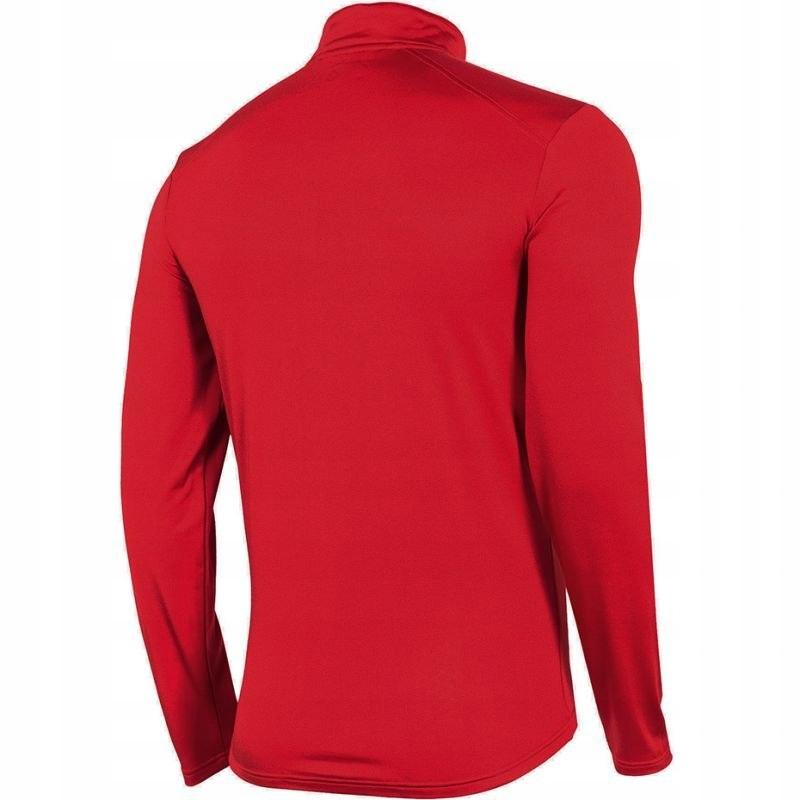 Bluza termoaktywna 4F M H4Z19 BIMD002 62S