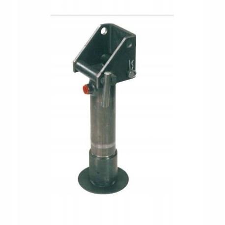 Hydrauliczna stopa podporowa 5670/8500 kg