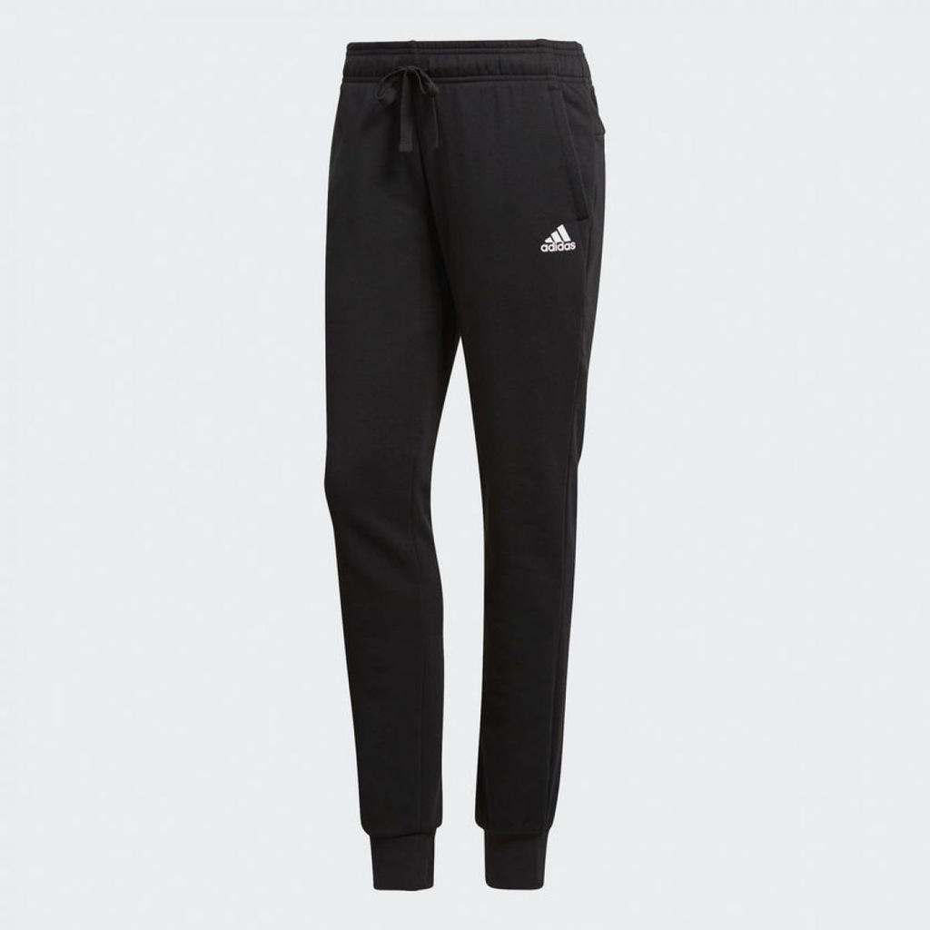 Spodnie damskie Adidas ESSENTIALS S97159 XL