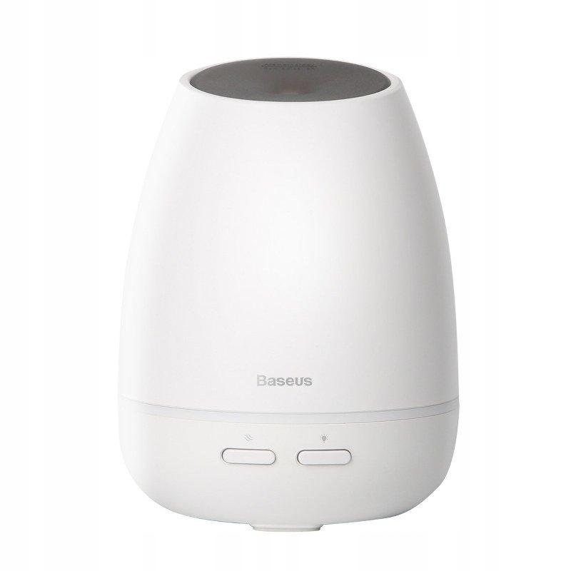 Nawilżacz / Aromatyzer powietrza Baseus Aroma Diff